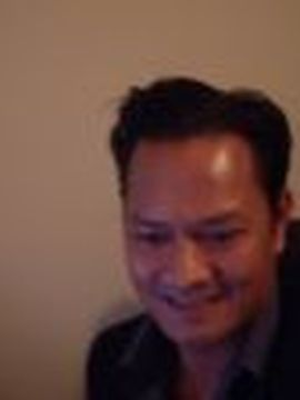 Mike Nguyen, Real Estate Agent