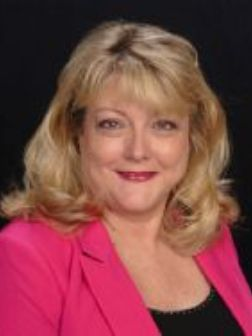 Debbie Natal, Real Estate Agent