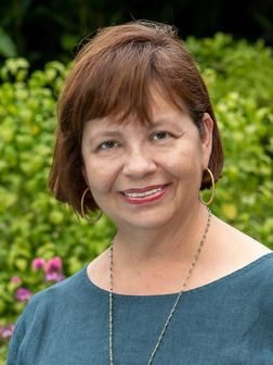 Maria A. Zuniga-Lott, Real Estate Agent
