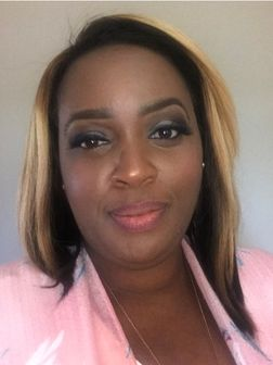 Marquita Lee- Diggs, Real Estate Agent