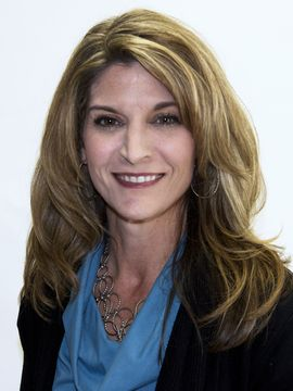 Darla Delaney - Gardner Realtors Real Estate Agent